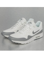 Nike Baskets WMNS Air Max 1 Ultra Moire blanc