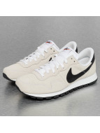 Nike Baskets Air Pegasus '83 Leather blanc