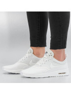 Nike Baskets Air Max Thea Ultra Premium blanc