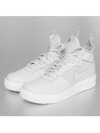 Nike Baskets Air Force 1 Ultraforce blanc
