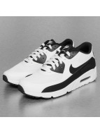 Nike Baskets Air Max 90 Ultra 2.0 Essential blanc