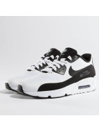 Nike Baskets Air Max 90 Ultra 2.0 blanc