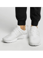 Nike Baskets Air Presto Essential blanc