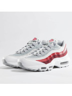 Nike Baskets Air Max 95 Essential blanc