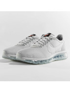Nike Air Max LD Zero Sneakers Pure Platinum/Pure Platium/Cool Grey