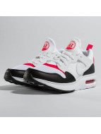 Nike Baskets Air Max Air Max Prime blanc