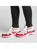 Nike Baskets Air Max 1 Ultra 2.0 SE blanc