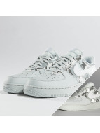 Nike Baskets Air Force 1 07' LV8 blanc