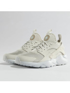 Nike Baskets Air Huarache Run Ultra blanc
