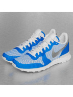 Nike Baskets Internationalist NS bleu