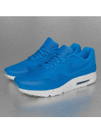 Nike Baskets Air Max 1 Ultra Moire bleu