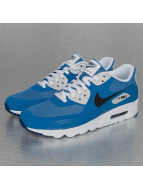 Nike Baskets Air Max 90 Ultra Essential bleu