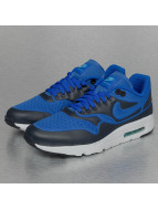 Nike Baskets Air Max 1 Ultra SE bleu