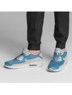Nike Baskets Air Max 90 Ultra 2.0 Essential bleu