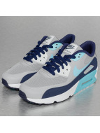 Nike Baskets Air Max 90 Ultra 2.0 (GS) bleu