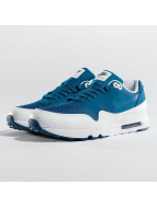 Nike Baskets Air Max 1 Ultra 2.0 Essential bleu