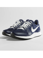 Nike Internationalist LT17 Sneakers Binary Blue/Summit White/Pure Platinum