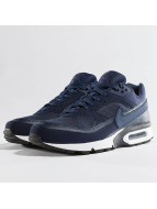 Nike Baskets Air Max BW bleu