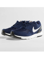 Nike Baskets Air Vibenna bleu