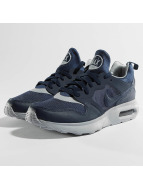 Nike Baskets Air Max Air Max Prime bleu