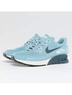 Nike Baskets W Air Max 90 Ultra 2.0 bleu
