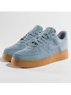 Nike Baskets Air Force 1 '07 SE bleu