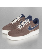 Nike Baskets Air Force 1 '07 LV8 brun