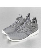 Nike Baskets WMNS Free Virtous gris
