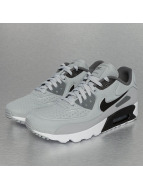 Nike Baskets Air Max 90 Ultra SE gris
