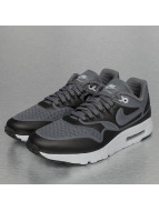 Nike Baskets Air Max 1 Ultra SE gris