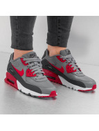 Nike Baskets Air Max 90 Leather gris