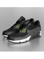 Nike Baskets Air Max 90 Mesh gris