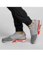 Nike Baskets Air Max BW Ultra SE gris