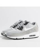 Nike Air Max 90 Sneakers Wolf Grey/White-Black-White