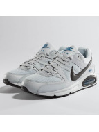 Nike Baskets Air Max Command gris