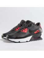 Nike Baskets Air Max 90 Ultra 2.0 gris