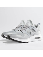 Nike Baskets Air Max Prime gris