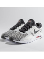 Nike Baskets Air Max Zero Essential gris