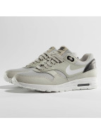 Nike Baskets Women's Air Max 1 Ultra 2.0 gris