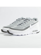 Nike Air Max BW Ultra Moire Sneakers Wolf Grey/White/Reflect Silver_Colored