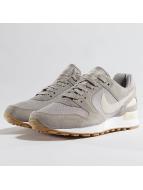 Nike WMNS Air Pegasus '89 Sneakers Cobblestone/Light Orewood Brown/Muslin