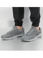 Nike Baskets Air Max Zero gris