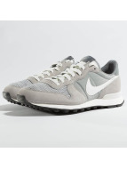 Nike Internationalist Sneakers Wolf Grey/Sail/Sail