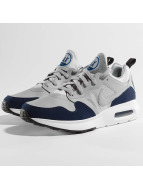 Nike Air Max Prime SL Sneakers Wolf Grey/Wolf Grey/Black/Gym Blue