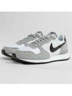 Nike Air Vortex Sneakers Wolf Grey/Black/White/Black