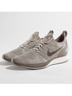 Nike Air Zoom Mariah Flyknit Racer Sneakers String/Dark Mushroom/Light Charcoal