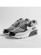 Nike Baskets Air Max 90 Essential gris