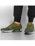 Nike Baskets Air Max 90 Ultra 2.0 SE kaki