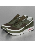 Nike Baskets Air Max BW Ultra kaki