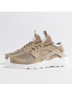 Nike Baskets Huarache Run Ultra kaki